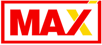 Surya Max Industries